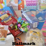 Hallmark Cards For Every Occasion