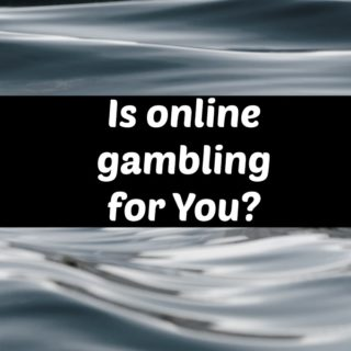 on line Gambling